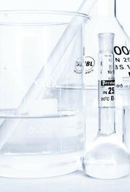 В Краснодарском крае ещё 102 случая заражения коронавирусом
