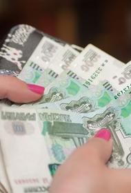 В Сочи турист заявил в полицию на девушек лёгкого поведения