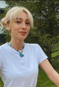 Анастасия Ивлеева рассказала об их отношениях с Элджеем
