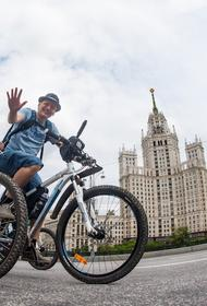 Депутат МГД Артемьев: Ключевым фактором улучшения экологии в Москве стала транспортная политика
