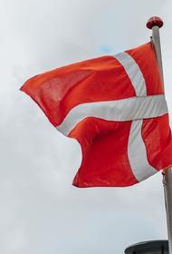 В Дании запретили собираться большими группами и продавать алкоголь после 22 часов