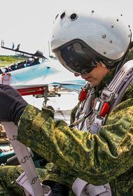 В Минобороны России обсудили вопросы принятия на вооружение новых образцов средств спасения летного состава при авиакатастрофах
