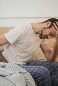 Врач-нарколог  Казанцев назвал способы избавиться от похмелья
