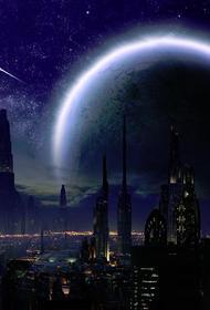 О том, как освобождался Корусант. Ещё одна хроника из Нового канона вселенной «Звёздных войн»