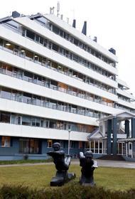 В Латвию прибывают граждане Беларуси на лечение