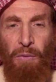 В Афганистане убит лидер «Аль-Каиды»