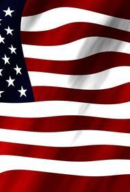 Госдеп США подбирает специалиста в посольство в Черногории, чтобы противодействовать России