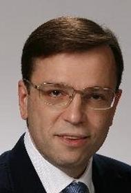 Экономист Кричевский оценил совет Кудрина по хранению сбережений