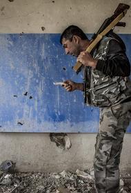 Представитель Минобороны Армении Ованнисян сообщил о «тяжелых боях» на юго-востоке Карабаха