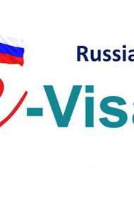 Иностранные туристы смогут прилететь в Краснодар по электронной визе