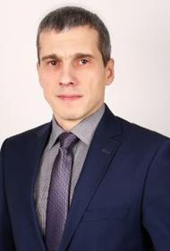 Назначен новый руководитель аппарата Общественной палаты Челябинской области