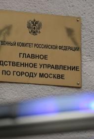 Следователи задержали супругов Цивина и Дрожжину по обвинению в мошенничестве с недвижимостью дочери и вдовы Баталова
