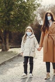 В России выявлено рекордное число случаев коронавируса за сутки - 17 347, 219 - умерли