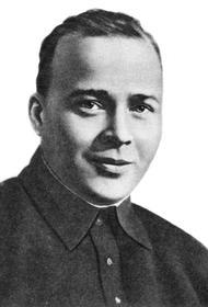 26 октября 1941 года в бою погиб Аркадий Гайдар