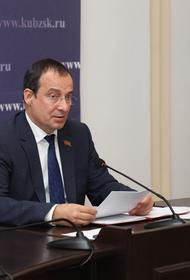 Вступление в силу закона о передаче полномочий в сфере ЖКХ предложено  отсрочить
