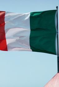 Итальянский сенатор призвал Евросоюз отменить антироссийские санкции
