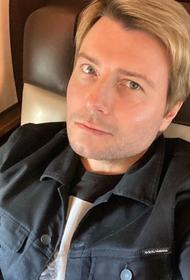 Николай Басков признался, что пел в ресторанах песни Пугачевой