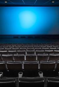Путин назвал условие для оказания поддержки кинопрокатным предприятиям