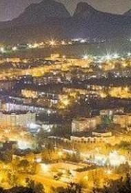 Город Лермонтов на Ставрополье остается единственным муниципалитетом в крае, где нет жертв коронавируса