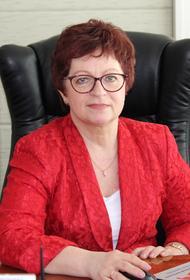 Хабаровские профсоюзы подсказали, как справиться с безработицей
