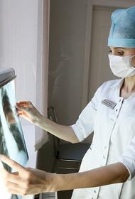 В Краснодаре за минувший день коронавирусом заразились почти 50 человек