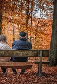 Силуанов считает несправедливой индексацию пенсий работающим пенсионерам