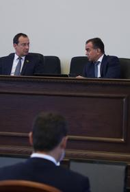 На сессии ЗСК рассмотрели вопрос об увеличении бюджетных доходов