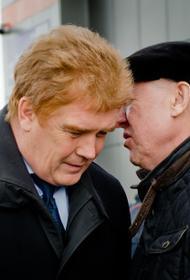 Евгений Тефтелев заплатит 37,5 млн рублей за получение взятки