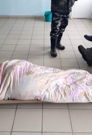 Больной умер в больнице, не дождавшись медицинской помощи