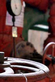 Почему с наступлением холодов отключают отопление, горячую воду и электричество