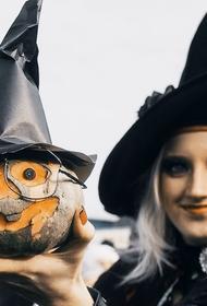 Хэллоуин в России: ненужный праздник или яркое торжество