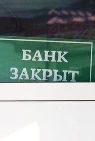 Какая инфраструктура качественной жизни нужна в районах Нижегородской области