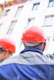 Проблемы программы капремонта в Нижегородской области требуют решения
