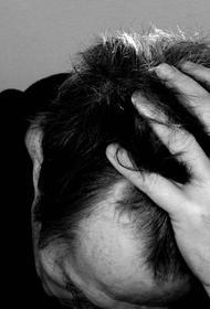 Психолог Сергей Ланг перечислил «необычные ощущения» при коронавирусе
