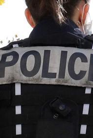 Мэр Ниццы заявил, что одну из жертв нападения в городе обезглавили