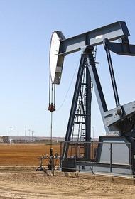 Экономист Змиев заявил, что снижение цены на нефть Brent связано с пандемией COVID-19
