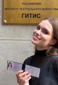 В Челябинске перенесли гала-концерт XI Премии «Андрюша»