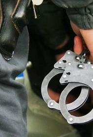 Следственный комитет: житель Кубани убил собутыльника и спрятал тело в камышах