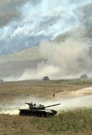 Глава МИД Армении заявил о неопровержимых доказательствах присутствия боевиков из САР в Карабахе