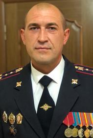 Максим Соловьев: «За справедливость стоит бороться»