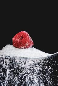 ФАС заподозрила производителей в попытке создания дефицита сахара и ценовом сговоре