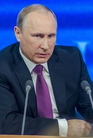 Москва  допускает возможность передачи Азербайджану семи районов, занятых Арменией