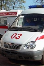 Жалобы курганских врачей на местную власть из Кремля вернули обратно. Началась травля медиков