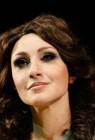 Макеева заявила, что у Заворотнюк «было суррогатное материнство»