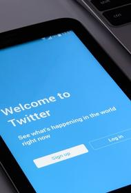 Дмитрий Новиков прокомментировал ограничения Twitter к сюжету RT о выборах в США