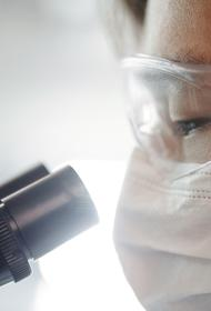 Ученые обнаружили новый  вариант  коронавируса в Европе