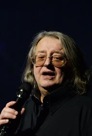 Градский впервые отреагировал на инцидент с Ефремовым: «Половину срока выдало центральное телевидение»