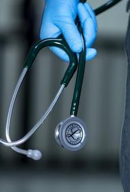 Иммунолог  Жемчугов назвал условие окончания пандемии COVID-19