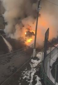 Студент из Челябинска рассказал о взрыве в местной поликлинике: «В близлежащих зданиях выбиты окна»