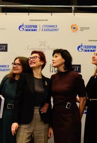 «Серебряный Лучник» – Урал отметит лучшие проекты периода пандемии